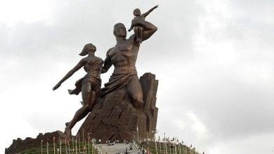 Photo de Questions africaines 8 : existe-t-il un modèle de développement africain ?