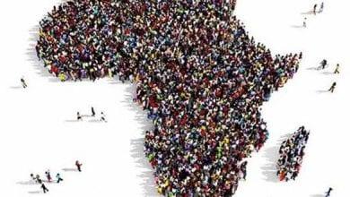 Photo de Questions africaines 7 : la démographie africaine est-elle avantageuse  pour le développement du continent ?