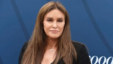 cropped-caitlyn-jenner-hurt-by-brody-jenners-comments-ftr.jpg