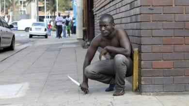 Photo de Questions Africaines : l'Afrique serait-elle devenue négrophobe ?