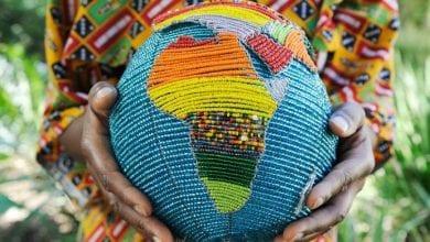 Photo de Question Africaine 10  : Où en sont les (4) Quatre Afriques ?