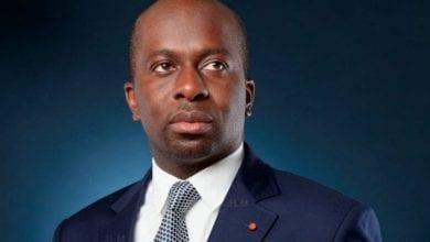 Photo de Côte d'Ivoire : Partenariat entre les médias culturels et le maire de Grand-Bassam