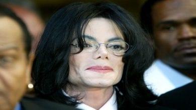 Photo de Michael Jackson: Le témoignage de son ex-garde du corps qui pourrait tout changer