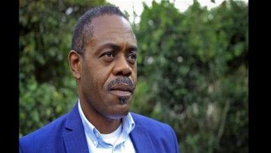 Photo de RDC : l'ex-ministre de la santé chargé de la lutte contre Ebola mis aux arrêts