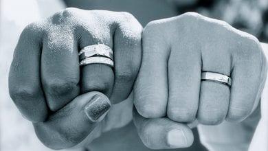 Photo de Mariage: Quel régime matrimonial choisir ?
