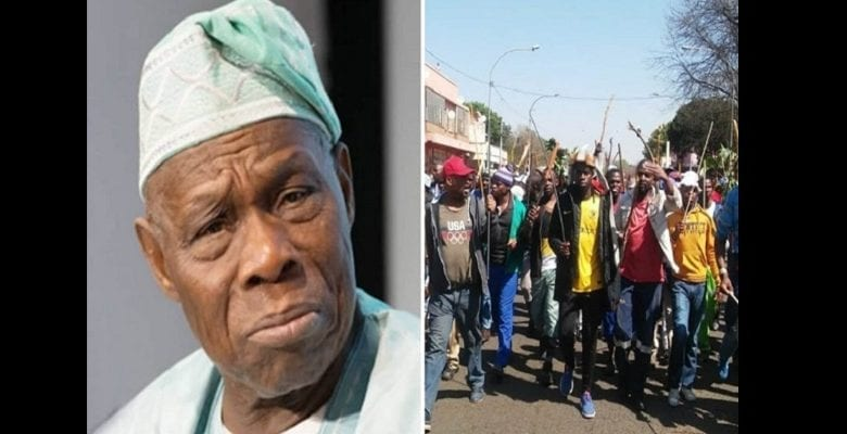 xenophobia-obasanjo-is-one-of-africas-giants-what-are-we-doing-to-his-people-s-african-leader-scolds-armed-mob-as-attacks-continue