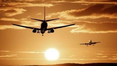 Photo de Découvrez les 7 compagnies aériennes les plus dangereuses en 2019-(Classement)