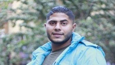 Photo de Egypte: il trouve la mort après avoir été forcé de quitter un train en marche