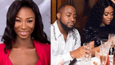 Photo de « Les belles-mères sont à l'origine des divorces », dixit une thérapeute nigériane
