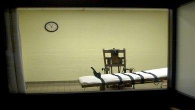 Photo de Etats-Unis : découvrez le plus grand tueur en série de l'histoire américaine