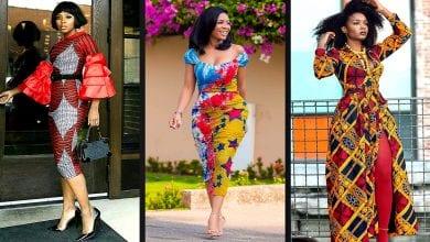 Photo de Fashion: 5 astuces de style que chaque femme doit savoir