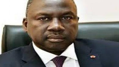 Photo de Côte d'Ivoire/ Remise des passeports de Gbagbo: Le RHDP n'est pas content…
