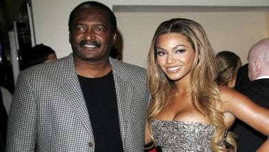 Photo de Beyoncé : Son père Mathew Knowles, révèle un terrible mal qui le ronge