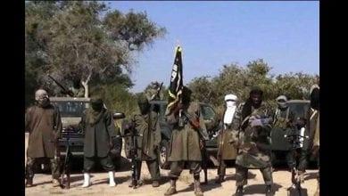 Photo de Boko Haram est financé par l'Arabie Saoudite et le Qatar. Les révélations d'un ancien président africain