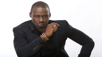 Photo de Chris Attoh : mauvaise nouvelle pour l'acteur ghanéen cinq mois après l'assassinat de sa femme