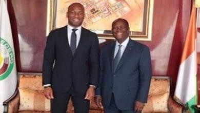 Didier-Drogba-et-Alassane-Ouattara