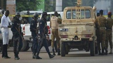 Photo de Burkina Faso : Attaque meurtrière contre une mosquée, l'ONU réagit