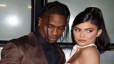 Photo de Kylie Jenner: Les raisons de sa rupture avec Travis Scott dévoilées