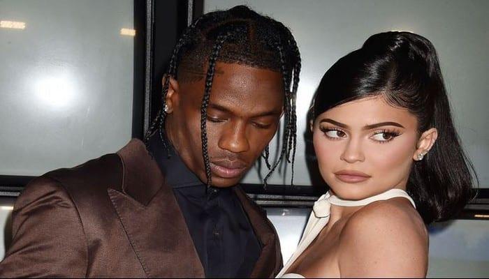 Kylie-Jenner-les-raisons-de-sa-rupture-avec-Travis-Scott-revelees