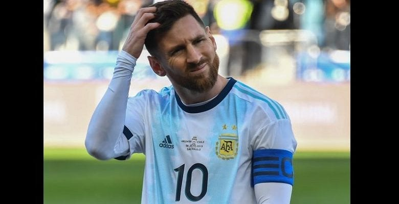 Lionel-Messi-not-happy-at-being-called-God-by-Barcelona
