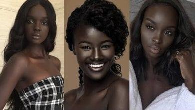 Photo de Astuce: 5 conseils beauté pour les femmes à la peau noire