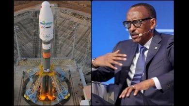 Rwanda-Set-To-Launch-second-satellite-840×560