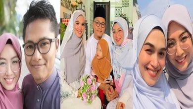 Photo de Malaisie : une femme enceinte trouve une deuxième épouse pour son mari, et justifie son acte-(Photos)