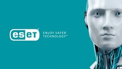 Photo de ESET découvre un adware Android qui affecte des millions d'utilisateurs et identifie son développeur