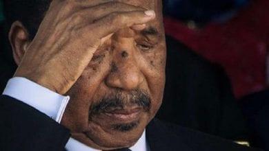 Photo de Dialogue National : la Suisse aurait demandé 10 milliards Fcfa à Paul Biya