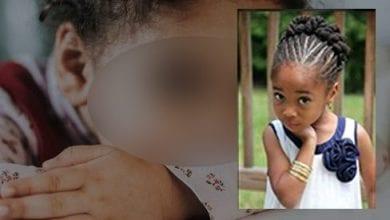 Photo de Question africaine 11 : Viols des toutes petites filles, la Côte d'Ivoire a-t-elle touché le fond ?