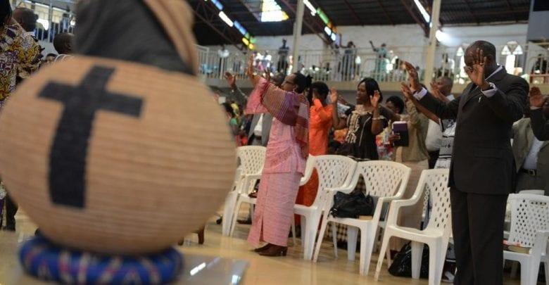 evangeliquerwanda_0