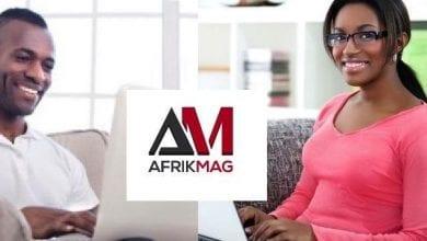 Photo de Avis de recrutement : Afrikmag recherche un journaliste expérimenté à Abidjan