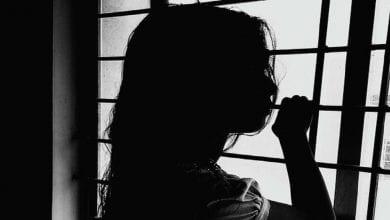 Photo de Une femme violée par plus de 500 hommes depuis l'âge  de 11 ans, raconte son histoire