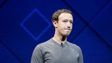"""Photo de """"Les milliardaires ne devraient pas exister"""" – Mark Zuckerberg soutient un législateur américain"""