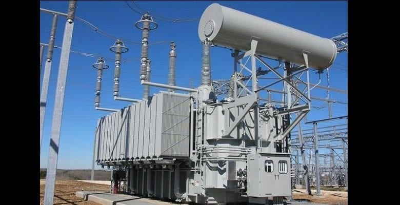 nigeria-to-start-producing-transformer-by-2020-through-chinas-collaboration