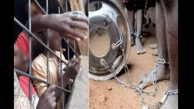 police-uncover-islamic-centre-with-chained-maltreated-children-in-daura-1170×610
