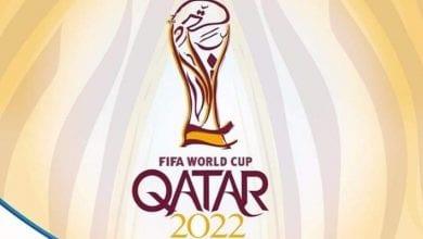 Photo de Mondial Qatar 2022: La grosse révélation de Mediapart