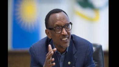 rwanda-paul-kagames-third-term-announcement-1454824356250