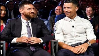 Photo de Top 10 des footballeurs les plus riches de tous les temps