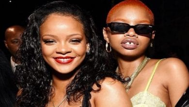 Photo de Rihanna bouleversée: elle reçoit une mauvaise nouvelle pour ses affaires