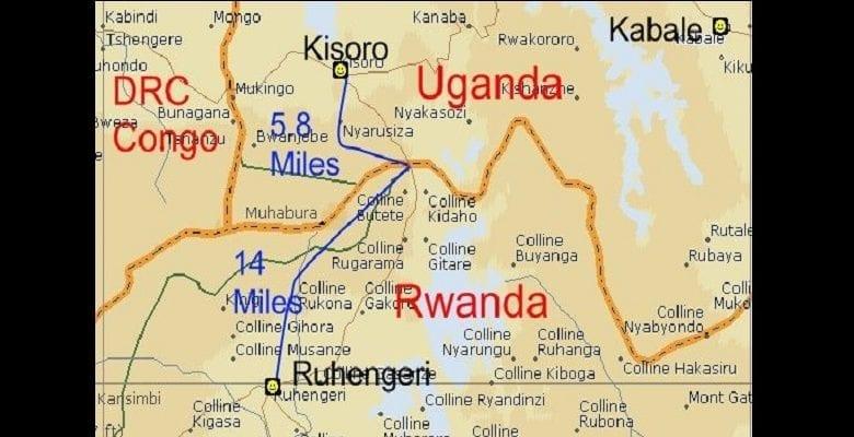 211-439-uganda-rwanda-border-2
