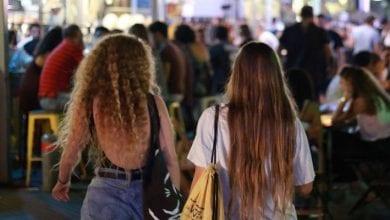 Photo de Canada: Une criminologue fait des révélations sur la prostitution et l'esclavage sexuel