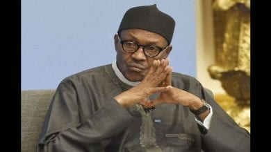 Photo de Buhari : « la culture africaine du respect des personnes âgées est détruite par la civilisation occidentale »