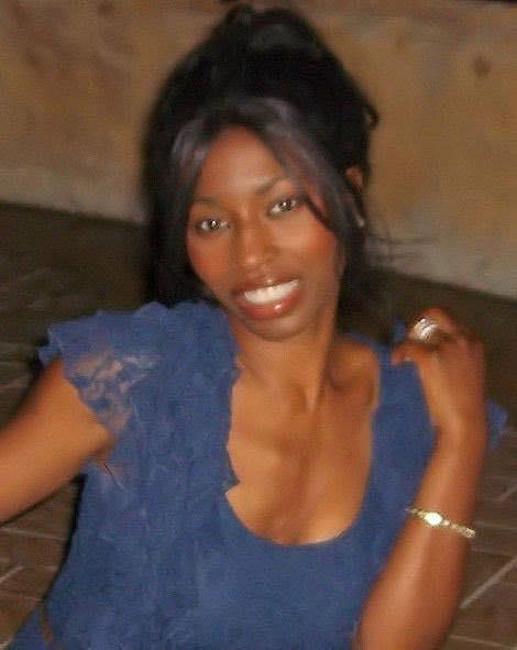 "La famille de l'ex-footballeur Jlloyd Samuel accuse sa femme de ""simuler"" sa mort"