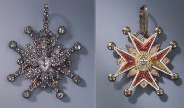 """Allemagne: vol de diamants d'une """"valeur inestimable"""" dans un musée"""