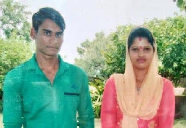 Inde: une femme donne naissance à des «jumeaux siamois rares»