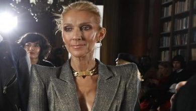 Photo de Céline Dion : son dangereux régime pour perdre du poids révélé