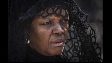Photo de Zimbabwe : Sale temps pour Grace Mugabe qui perd plus de 270 000 dollars