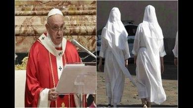 Drama-as-2-Catholic-Nuns-become-pregnant-lailasnews-5-600×300
