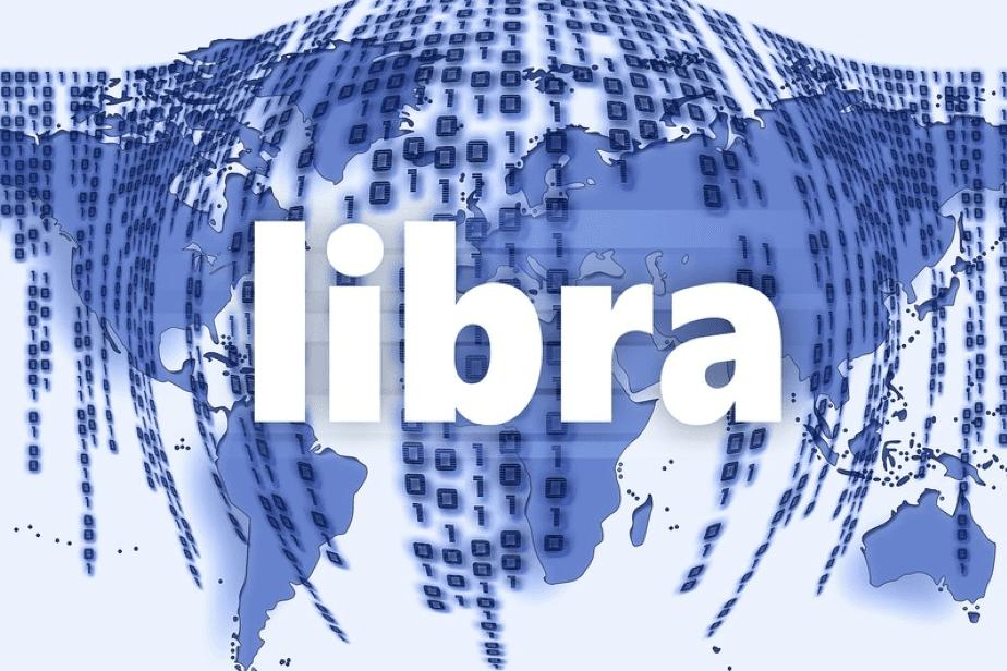 Facebook Libra et Afrique, un mariage en or ?